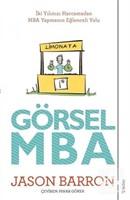 Görsel MBA