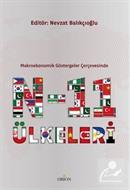 Makroekonomik Göstergeler Çerçevesinde N-11 Ülkeleri