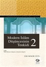 Modern İslam Düşüncesinin Tenkidi 2
