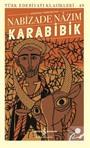 Karabibik (Günümüz Türkçesiyle) (Ciltli)