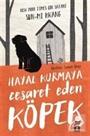 Hayal Kurmaya Cesaret Eden Köpek