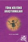 Türk Kültürü Araştırmaları