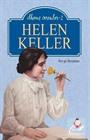 Helen Keller / İlham Verenler 2