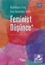 Feminist Düşünce: Kapsamlı Bir Giriş