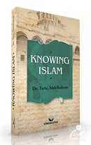 Knowing Islam