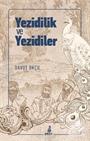 Yezidilik ve Yezidiler