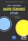 100 Sayfada Makine Öğrenmesi Kitabı