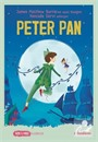Peter Pan (Sen de Oku Klasikler)