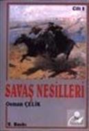 Savaş Nesilleri / Kafkasya Cilt 2