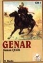 Genar / Kafkasya Cilt 1