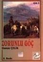 Zorunlu Göç / Kafkasya Cilt 3