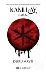 Kanlı Ay / Mahfer (Ciltli)