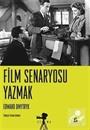 Film Senaryosu Yazmak