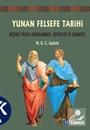 Yunan Felsefe Tarihi III