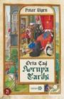 Orta Çağ Avrupa Tarihi