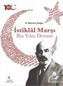 İstiklal Marşı Bin Yılın Destanı (Ciltli)