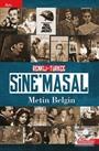 Renkli-Türkçe Sine'masal