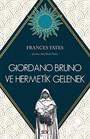 Giordano Bruno ve Hermetik Gelenek