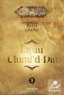 İhyau Ulumid-Din 3