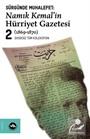 Sürgünde Muhalefet Namık Kemal'in Hürriyet Gazetesi 2 (1869-1870)