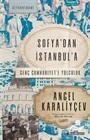 Sofya'dan İstanbul'a