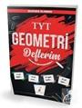 TYT Geometri Defterim