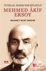 İstiklal Marşı'nın Bülbülü Mehmed Âkif Ersoy