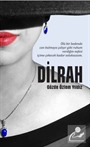 Dilrah