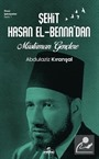 Şehit Hasan el-Benna'dan Müslüman Gençlere