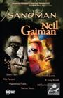 Sandman 11: Sonsuz Geceler