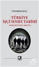 Türkiye İşçi Sınıfı Tarihi