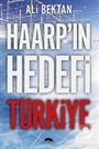 Haarp'ın Hedefi Türkiye