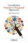 Çocuklukta Sosyal ve Duygusal Öğrenme