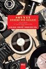 Sovyet Dönemi'nin Sesleri