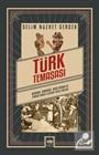 Türk Temaşası