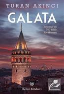 Galata