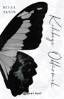 Kelebeği Öldürmek 1 (Ciltli)