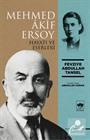 Mehmed Akif Ersoy Hayatı ve Eserleri