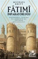 Fatimi İmparatorluğu
