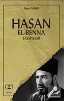 Hasan El Benna / Tavsiyeler