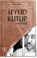 Seyyid Kutup / Tavsiyeler
