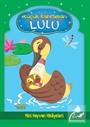 Küçük Kahraman Lulu
