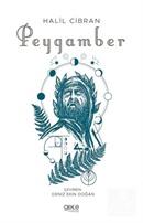 Peygamber