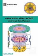 Ahsen Sosyal Hizmet Modeli