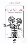 Film Okumak