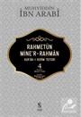 Rahmetün Mine 'r-Rahman 4 / Kur'an-ı Kerim Tefsiri