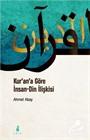 Kur'an'a Göre İnsan-Din İlişkisi