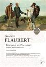 Bouvard ve Pecuchet