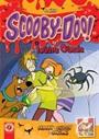 Scooby-Doo! İle İngilizce Öğrenin 9.Kitap