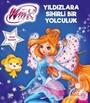 Winx Club - Yıldızlara Sihirli Bir Yolculuk